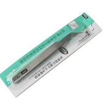 3Pcs 12CM High Quality~~ Elbow Tweezers Pick-up Tool Jewelry Making Tools & Equipments