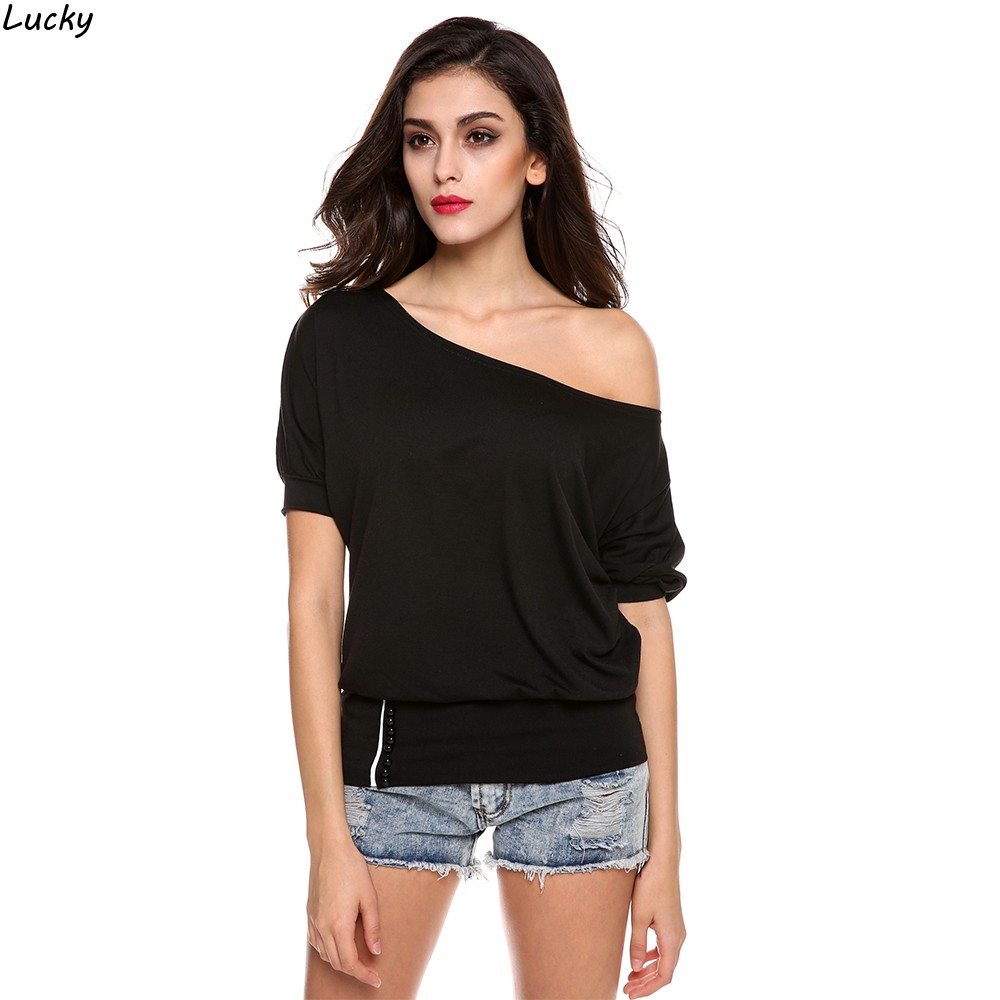 Popular Sexy Trendy Clothes-Buy Cheap Sexy Trendy Clothes lots ...