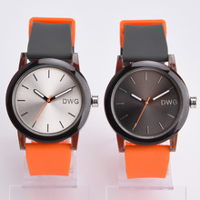 band watches black fossil s men buy xl silicone sa item en dial watch i