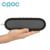 CRDC Caliente Altavoz Portátil Bluetooth Dual Bass Mini Altavoces Caja de Sonido Estéreo Subwoofer 3D Surround Inalámbrico Para Móviles Al Aire Libre