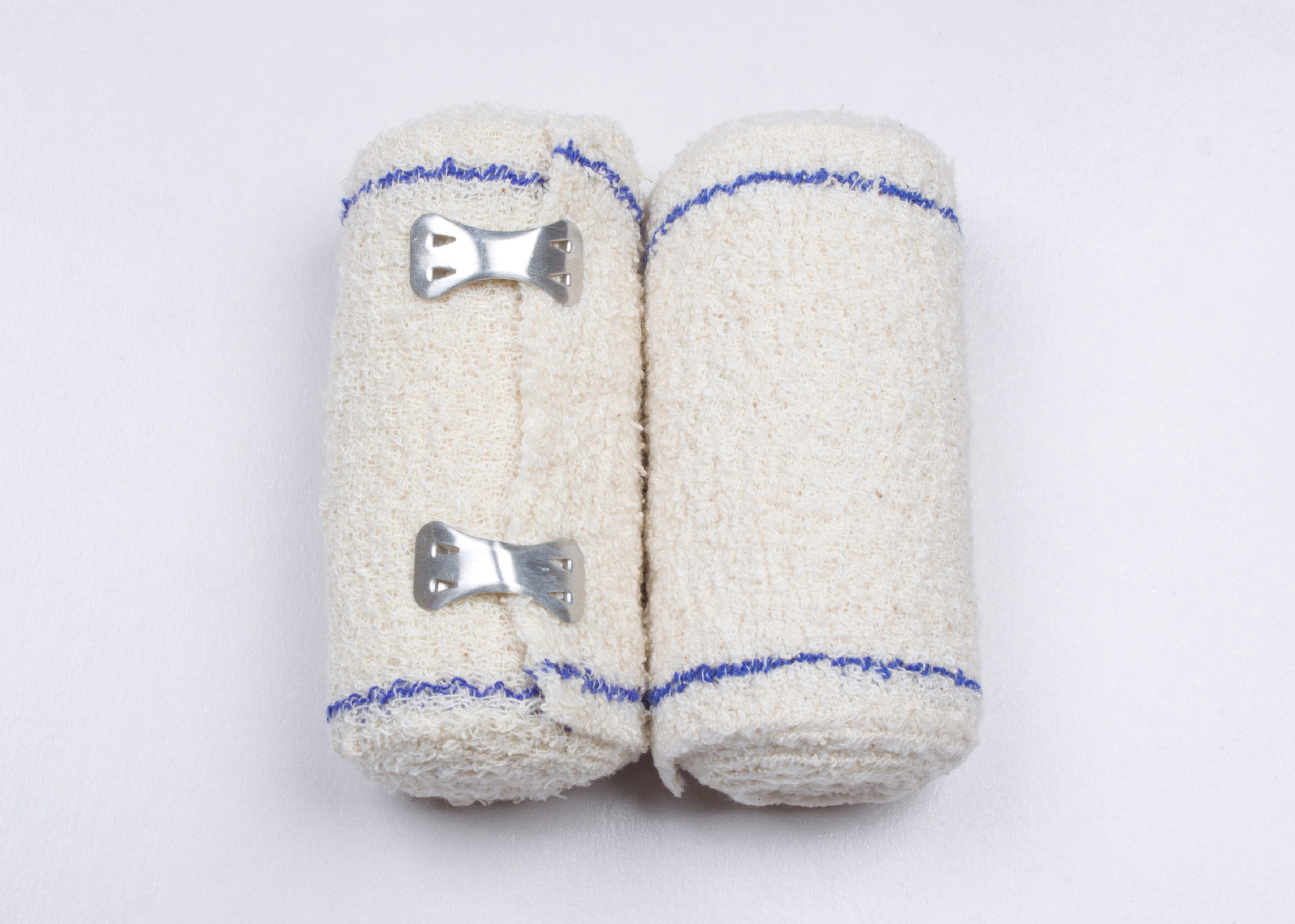 7 5cm x 4 5m Inventory Of first aid Medical elastic Bandage