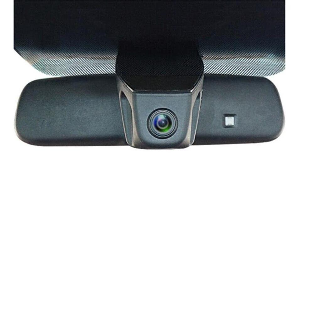 Автомобильный видеорегистратор 1080P HD, Универсальный Автомобильный видеорегистратор с Wi-Fi, Автомобильный видеорегистратор Novatek 96655 Sony imx322 CCD,...
