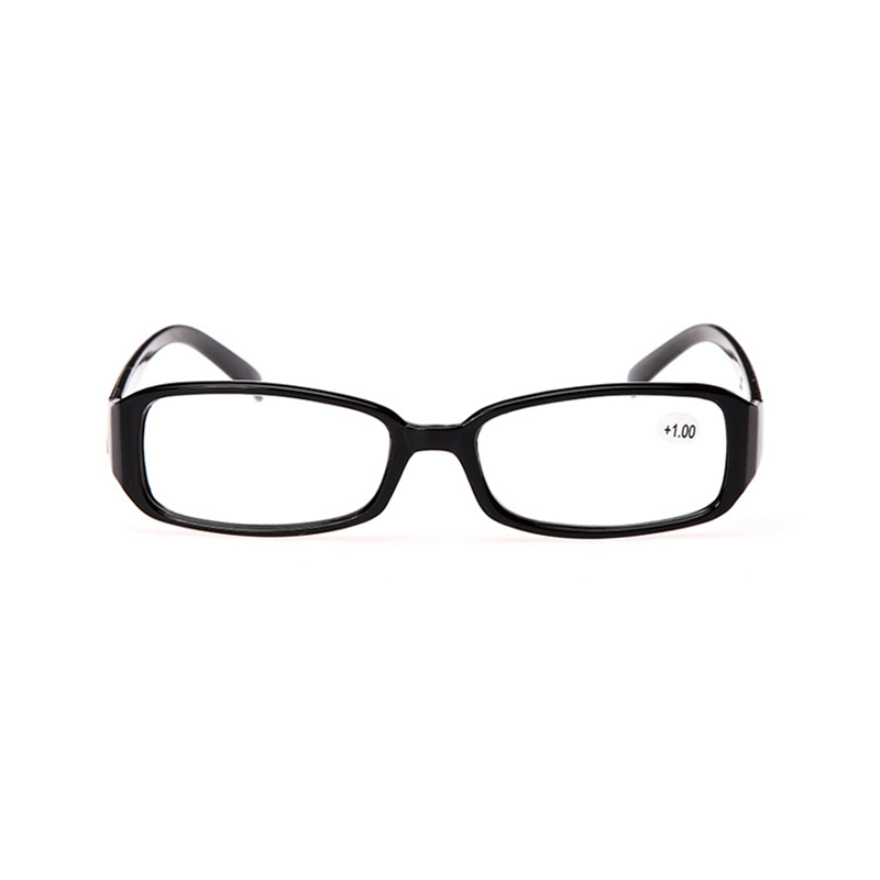 Unisex Reading Glasses magnifier Women Men Ultralight Soft Presbyopia Spectacles sight Black Leopard Diopters 1 0 to 4 0 L3 in Women 39 s Reading Glasses from Apparel Accessories