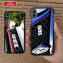9ad7ff87f65688 Shell Case Cover for iPhone X 5 5S SE 6 6S 7 8 Plus Samsung Galaxy