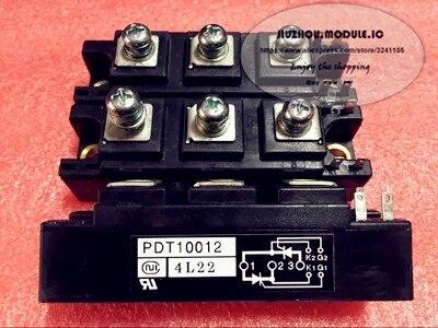PDT10012 NEWPDT10012 NEW