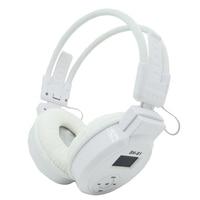 Nvahva максимум до 32 ГБ MP3-плееры с Hi-Fi гарнитура FM Радио ЖК-дисплей Экран карта плеера 3.5 мм Aux кабель для ТВ PC Мобильные телефоны