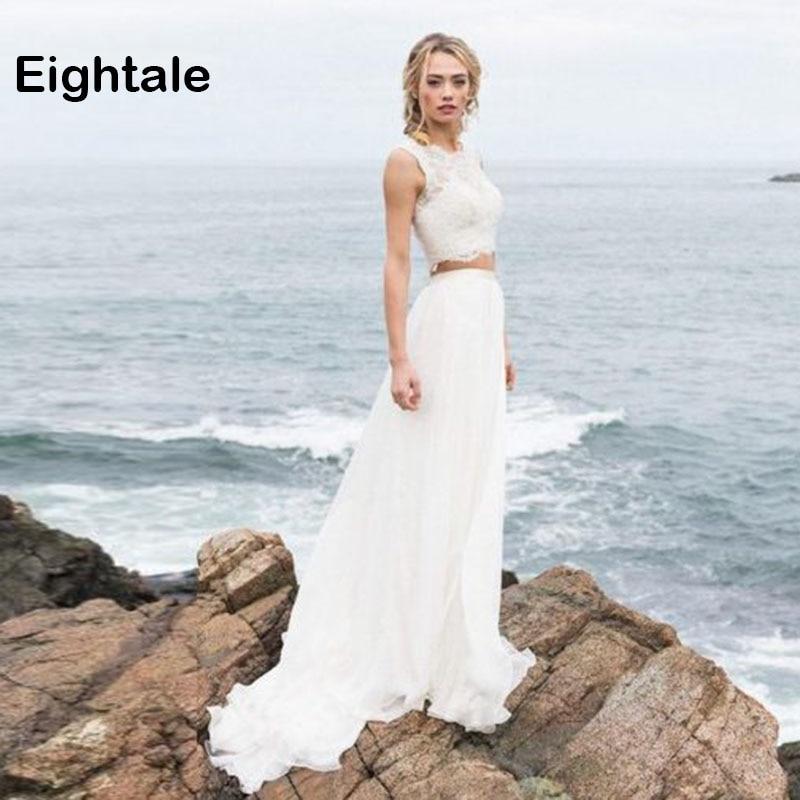 Two Piece Boho Wedding Dress Off 79 Best Deals Online,Casual Wedding Dresses For Older Women