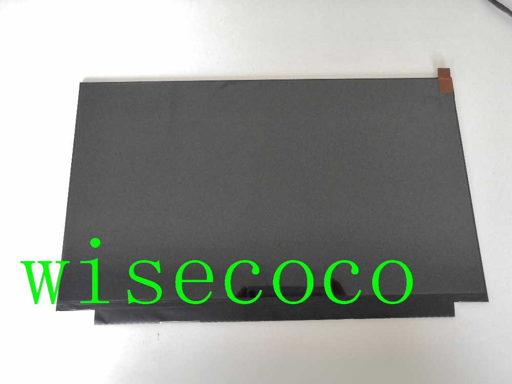 15.6 4K LED LCD Screen NV156QUM-N32 3840X2160 UHD Display EDP 40PIN ADS Panel 15.6 4K LED LCD Screen NV156QUM-N32 3840X2160 UHD Display EDP 40PIN ADS Panel