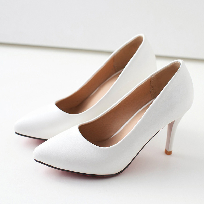 Online Get Cheap Women Dress Shoes Sale -Aliexpress.com  Alibaba ...