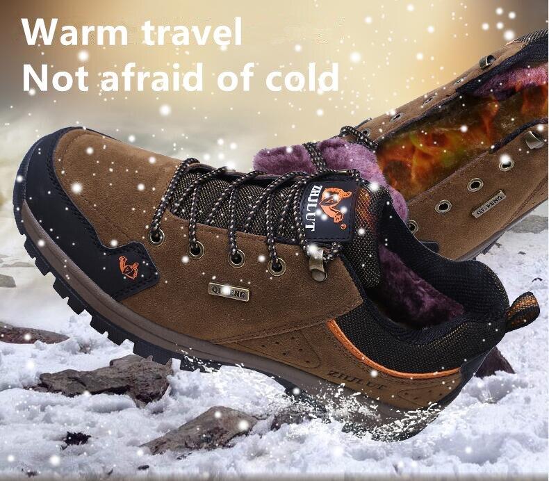 HTB1t0LUmMMPMeJjy1Xdq6ysrXXab 2019 Outdoor Men Shoes Comfortable Casual Shoes Men Fashion Breathable Flats For Men Trainers zapatillas zapatos hombre