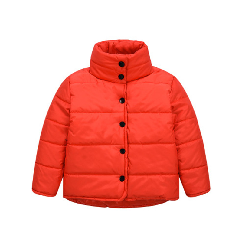 Shop for newborn baby winter coat online at Target. Free shipping on purchases over $35 and save 5% every day with your Target REDcard.