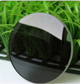 Basketball/bike/running/football prescription lens 1.56 aspheric surface hmc lens