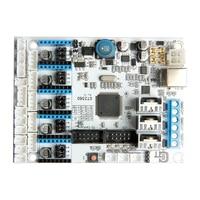 Neue Version GT2560 mainboard 3D drucker controller board Power Als Mega2560 + Ultimaker und Rampen 1 4 + Mega2560-in 3D Druckerteile & Zubehör aus Computer und Büro bei