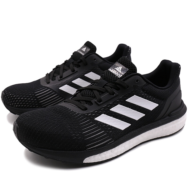 1508d26a1ef108 Original New Arrival 2018 Adidas SOLAR DRIVE ST W Women s Running Shoes  Sneakers-in Running Shoes from Sports   Entertainment on Aliexpress.com