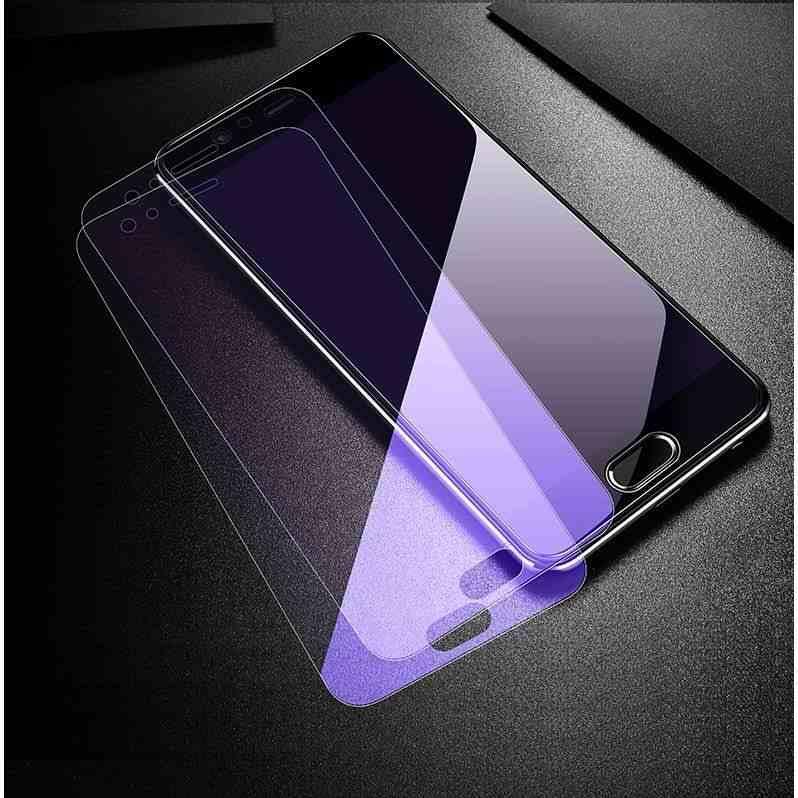 Clear Tempered Glass Case For xiaomi redmi K20 NOTE8 NOTE8PRO S2 redmi 6A 6pro Redmi 5 Phone Screen Film Protector