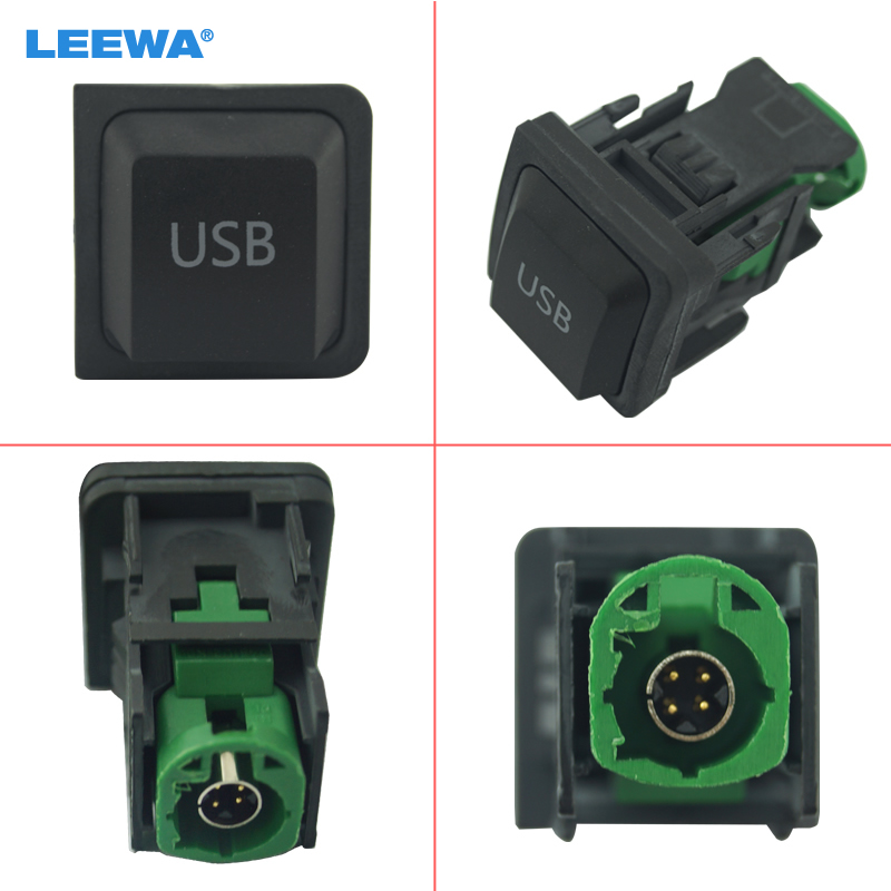 Worldwide delivery rcd 510 usb in NaBaRa Online