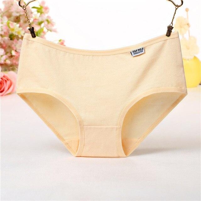 2ab2f9360b01 קנו נשים ' s התחתונים | New Underwear Women Sexy Panties Plus Size ...