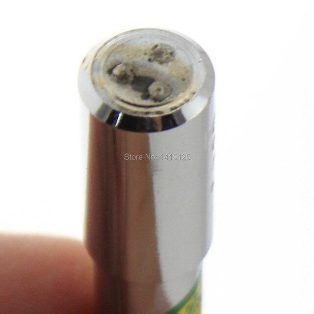 Алмаз комод c3 * 1 брюки Совет шлифовальный диск колеса Токарные станки Bench Шлифовальные станки 3 частиц