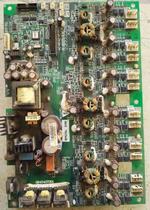 2945407201 płyta sterownicza tanie tanio MULTI Original brand Micro SD Taofa