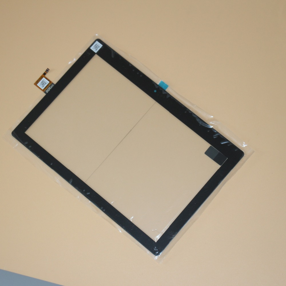 Touch Screen Digitizer Glass Sensor Panel Parts For Lenovo Tab 3 10 Plus TB-X103F TB-X103 X103