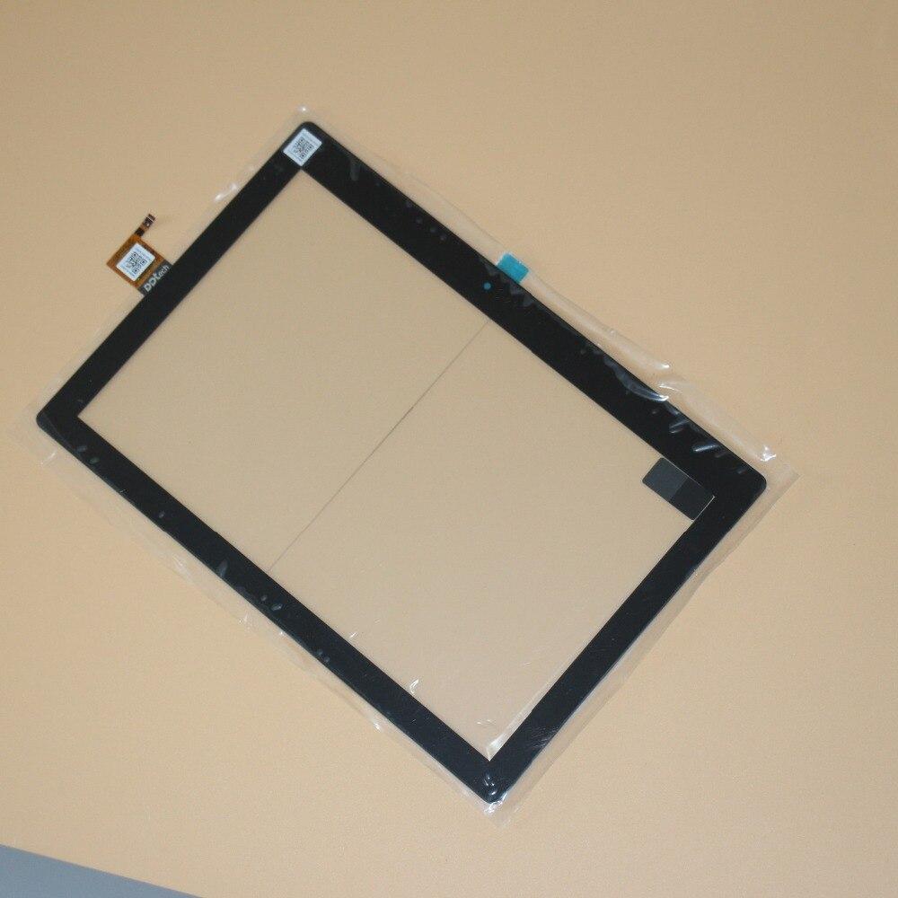 Touch Screen Digitizer Glass Sensor Panel Parts For Lenovo Tab 3 10 Plus TB-X103F TB-X103 X103