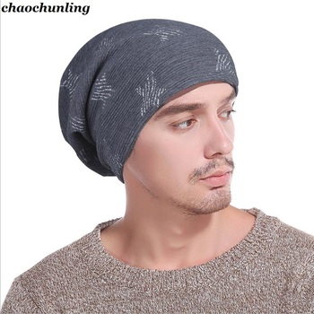 48563e964063ba 2018 New Autumn and Winter Hats Men and Women Knitted Hats Europe and  America Outdoor Use Black Navy, Rose Red Gray Wool Caps