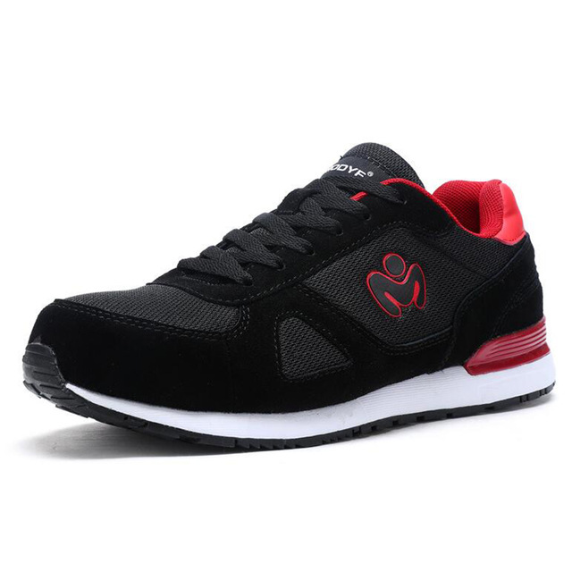 MODYF-Lightweight-Breathable-Men-Safety-Shoes-Steel-Toe-Work-Shoes-For-Men-Anti-smashing-Construction-Sneaker.jpg_640x640 (1)