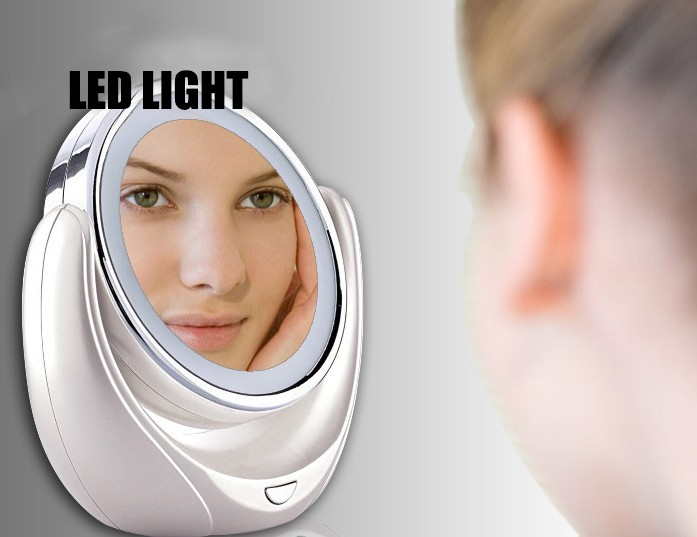 led makeup mirror 3
