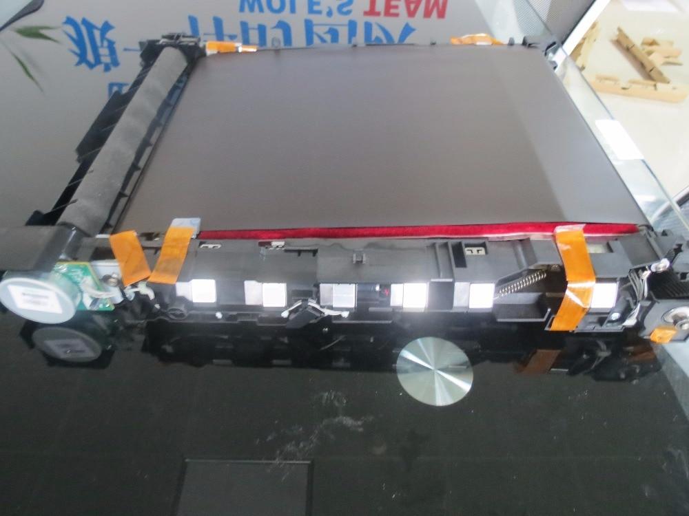 New Original TR-8505 transfer belt unit for Kyocera TASKalfa 5550ci new original tr 8505 transfer belt unit for kyocera taskalfa 5550ci