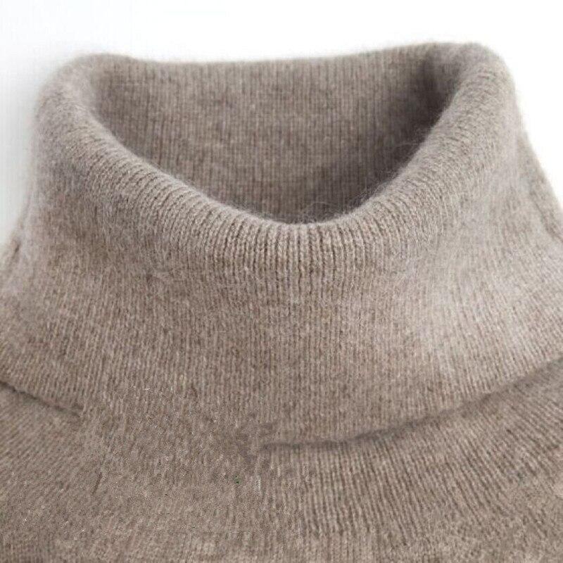Plus size 4XL gebreide wol vrouwen Vest patchwork jas 2017
