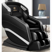 Массажное кресло домашнее автоматическое разминание космической капсулы многофункциональный пожилой диван электрический массажер