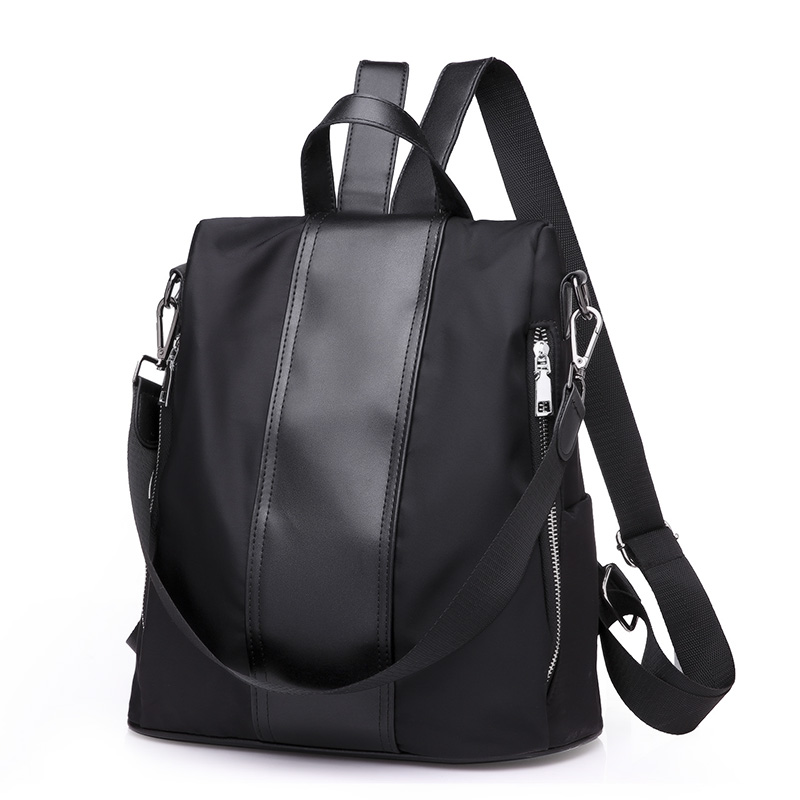 Fashion Design Women Backpack Female High Quality Youth Backpacks For Teenage Girls Women School Shoulder Bags Bagpack Bookbag