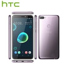 Brand New HTC Desire 12 Plus Mobile Phone Dual SIM 6.0 inch