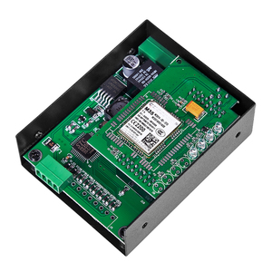 Image 5 - SMS Remote Control Alarm Unit 3G 4G LTE Cellular Telemetry IIot RTU Module Supports Status Recovery alert for Tank control S150