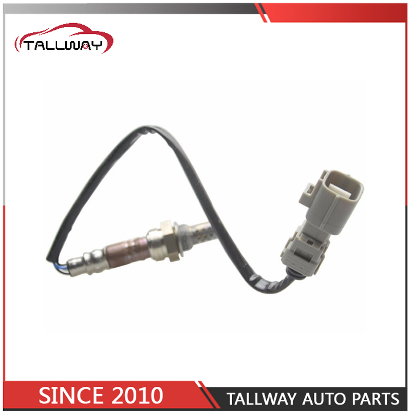 US $29 66  Original quality O2 Oxygen Sensor 89465 68050 8946568050 For  Toyota Camry Avensis Auris Highlander For Lexus Rx 02 13-in Exhaust Gas  Oxygen