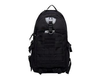 тактический рюкзак | Уличные спортивные походные камуфляжные рюкзаки армейские военные тактические рюкзаки походные унисекс сумки Tacticas Mochila Back Pack