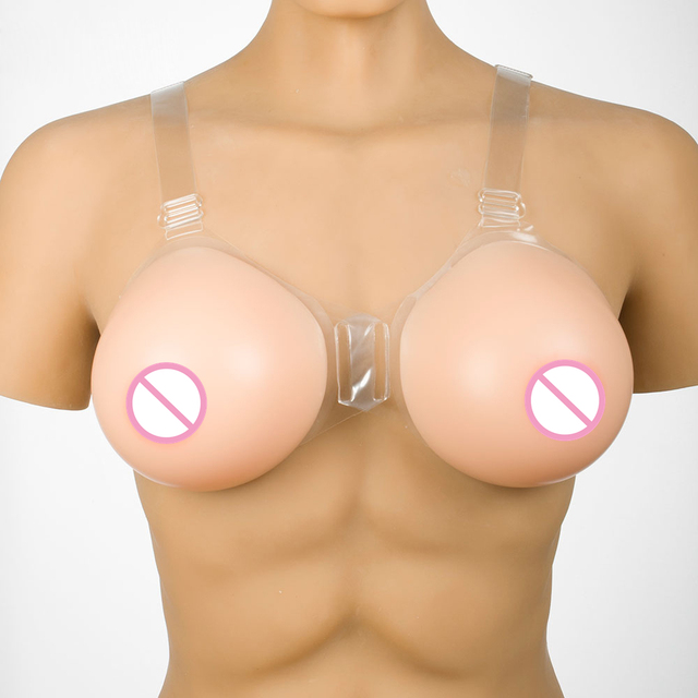 Types of sexy boobs