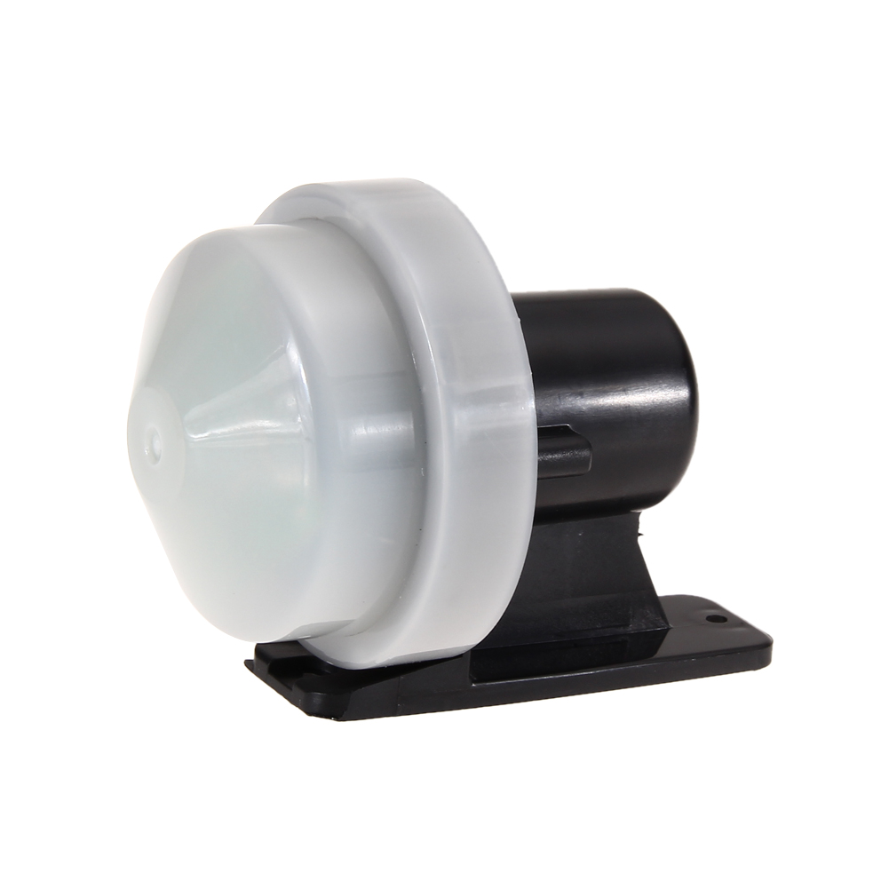 230 240V 10A Current Capacity Outdoor Automatic Motion Sensor Light Switch  Household Electrical Light Switch