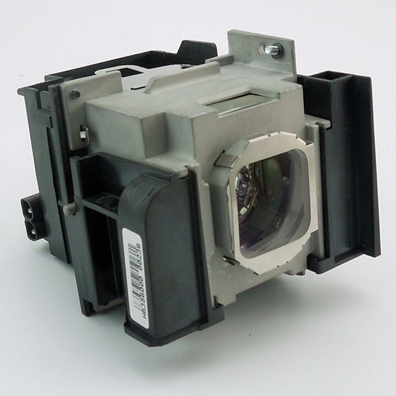 Projector Lamp ET-LAA110 for PANASONIC PT-AH1000E / PT-AR100U / PT-LZ370E / PT-AH1000 with Japan phoenix original lamp burner