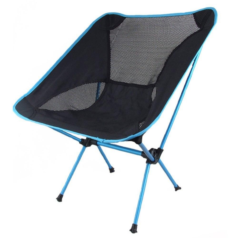 Chair Nylon Camp Folding Tubezzz Porn Photos