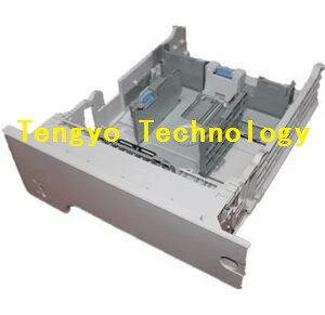 90% new original for HP LaserJet Pro M525 P3015 Printer 500-sheet Paper cassette Tray 2 RM1-6279 RM1-6279-000 printer part original paper pick up roller for hp color laserjet cp1215 cm1312mfp cm1312nfi rm1 4426 000