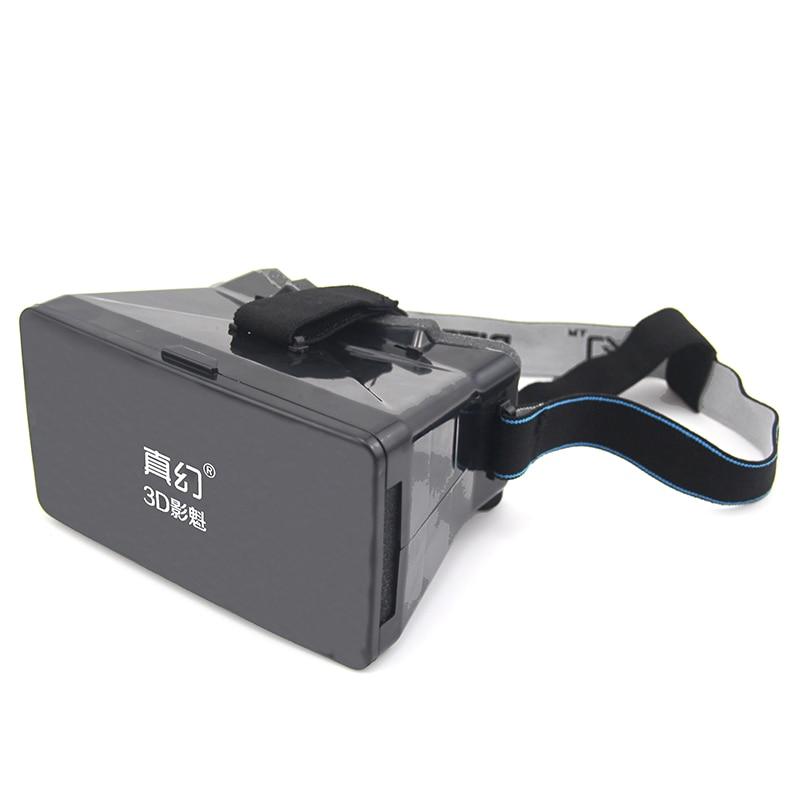 Aliexpress.com : Buy Google Cardboard VR Gear Virtual