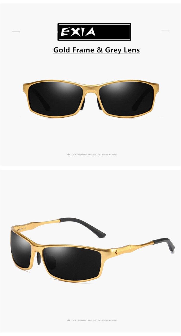 f95a9ec82fc Polarized Sunglasses Prescription Optical Lenses Eyewear RX ...