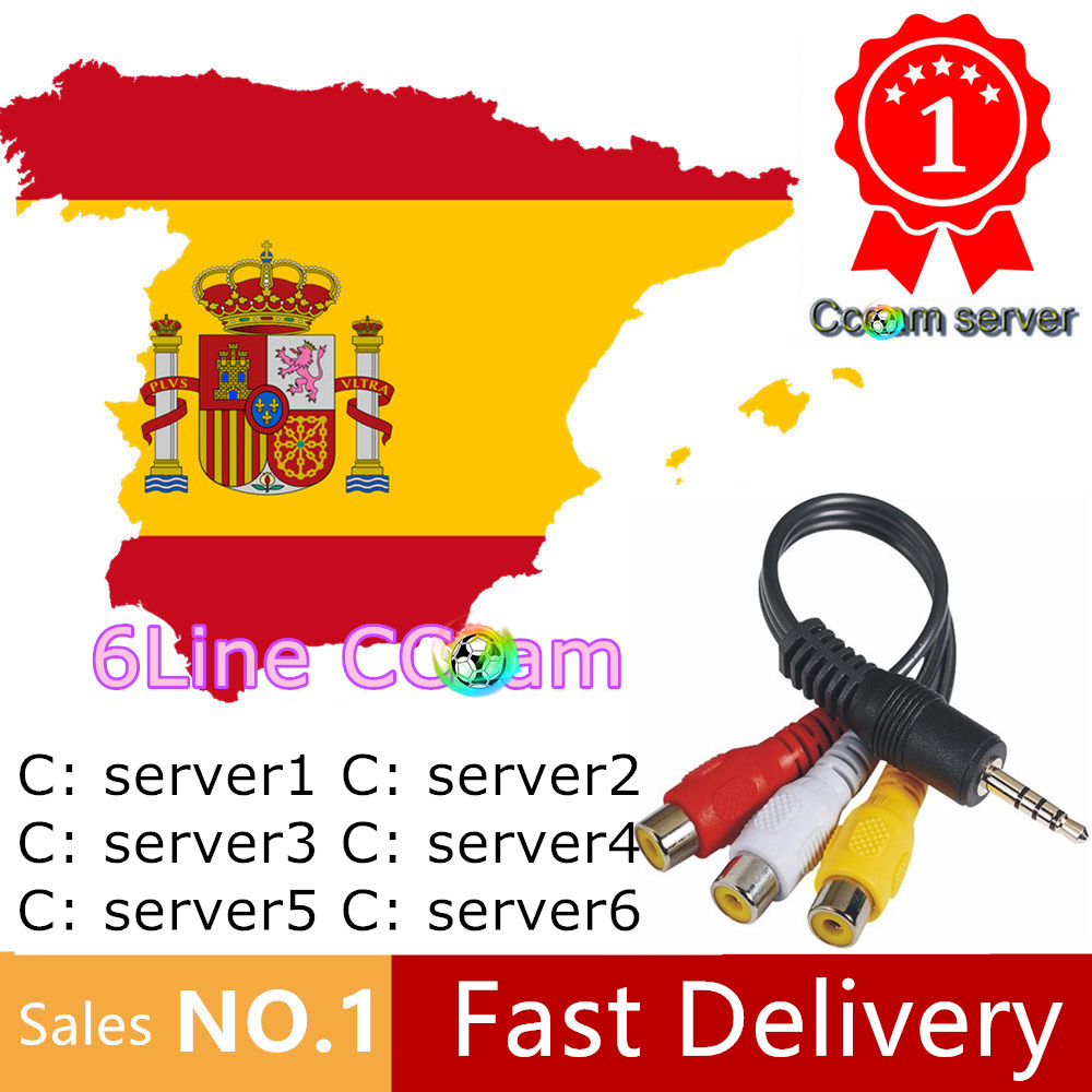 best satellite receiver v8 brands and get free shipping - a8jeb39l