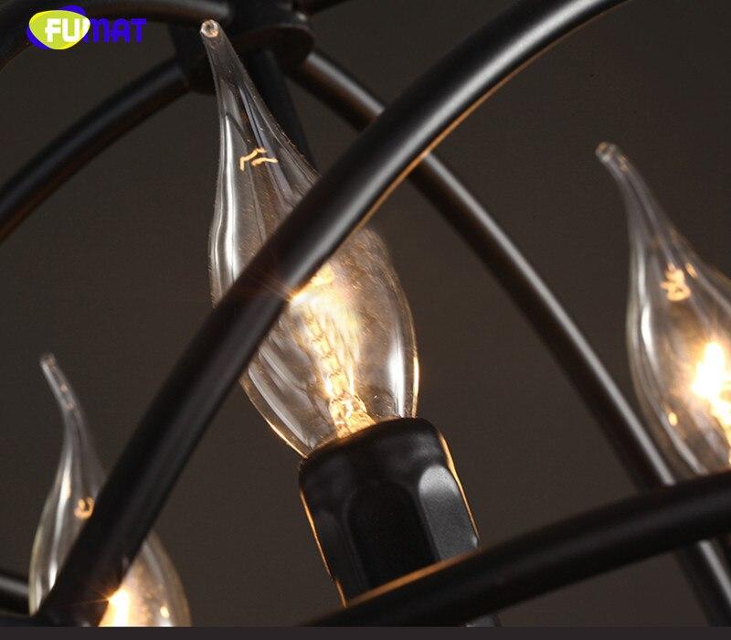 Suspension Luminaire Loft 19