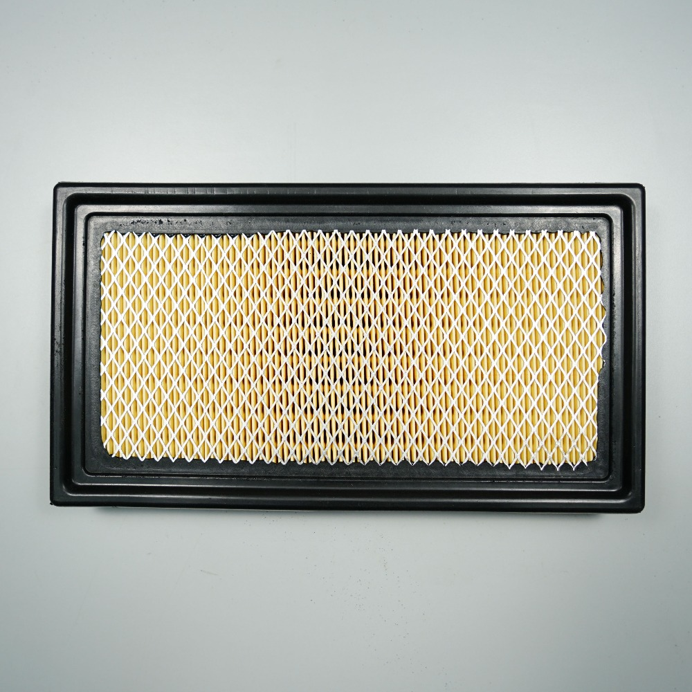 Air Filter Suitable For 2008 2008 Ford Edge 3 5l V6
