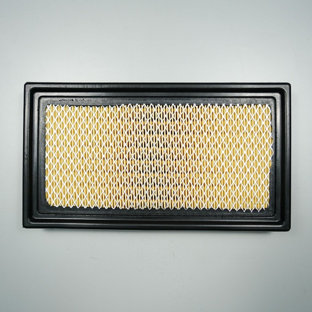 Air Filter Suitable For  Ford Edge  L V Lincoln Mkt Mkx Mkx Mkz
