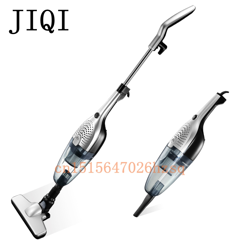 JIQI Household Wireless Vacuum Cleaners Handheld Vertical Handspike cordfree cleaning machineJIQI Household Wireless Vacuum Cleaners Handheld Vertical Handspike cordfree cleaning machine