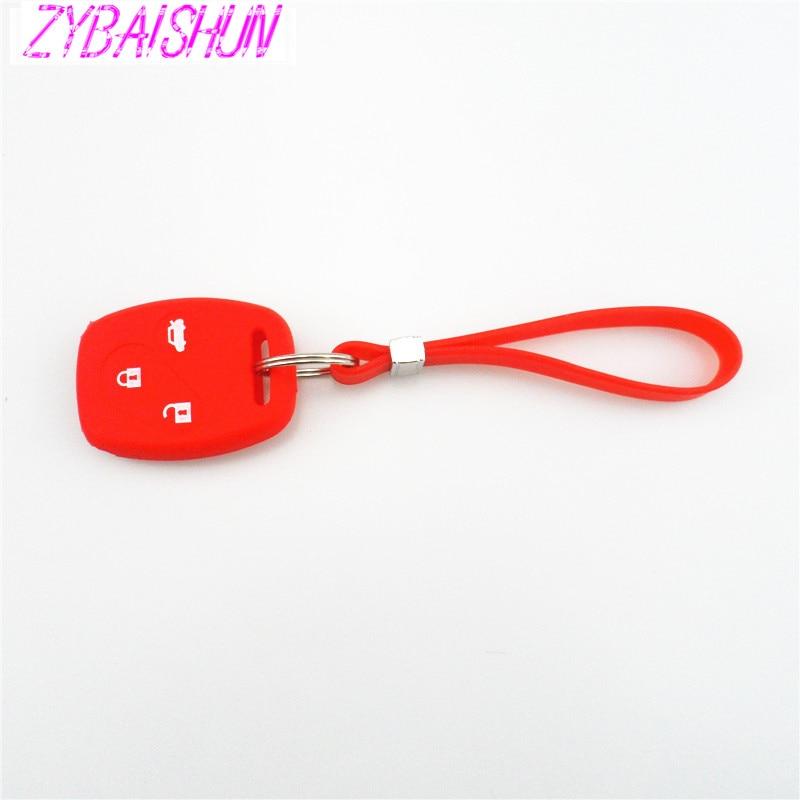 Новые силиконовые Key длинные браслет ключ ложка Портативный брелок для мини One Cooper R50 R52 R53 R55 R56 R60 R61 PACEMAN COUNTRYMAN