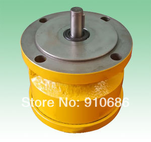Bidirectional lubrication pump SXF 15 oil pump hydraulic pump